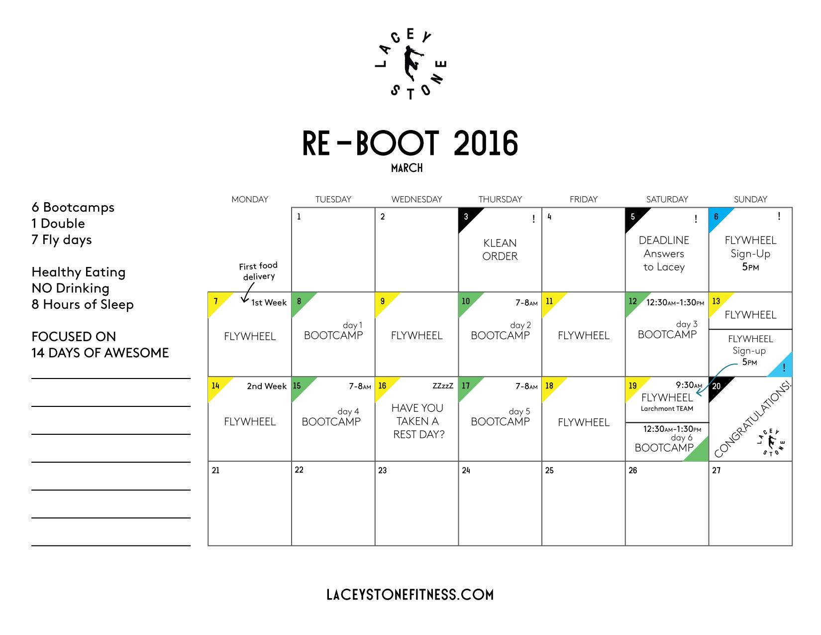 LaceyStone_Calendar_Reboot_022316_v2-01