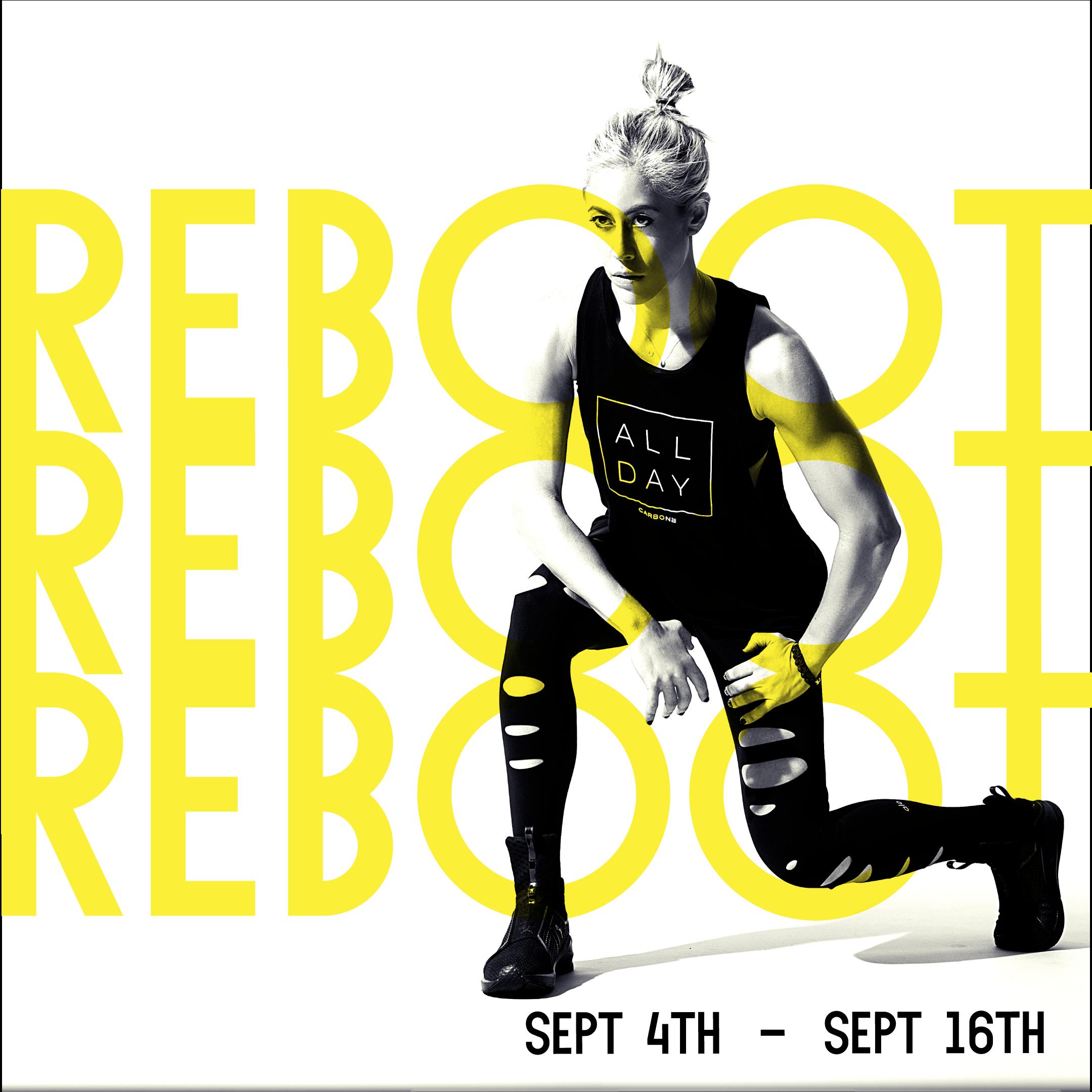LSF_reboot_Sept2017Instagram@2x