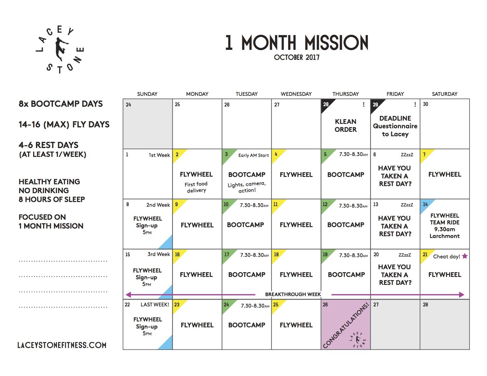 LaceyStone_Calendar_1month_0917_V2 copy